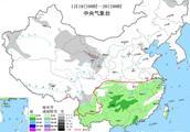 """现在""""真正的春城""""不在云南,而在四川,论气候,比昆明要好得多"""