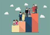 全国6省份跨入深度老龄化,人口红利是否走向终结?