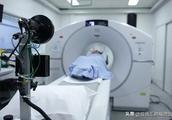 肿瘤、结节、心脑血管,怎样筛查?这份体检单,20岁到60岁都实用