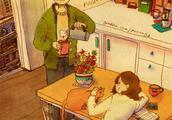 起床的时间,暗示了女人在家中的地位?到底准不准?
