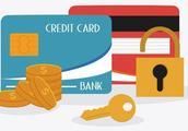 天上不会掉馅饼!加拿大银行雇员首次揭露信用卡保险黑幕!