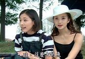《粉红女郎》将翻拍,网曝三大主演惹争议,朱德庸回应一定会慎重
