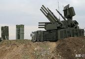 俄精锐防空武器被曝战果造假,雷达致命缺陷,看不清飞机却能看鸟