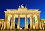 德国将修改法律,以阻止华为参与5G建设?接受美国的条件了?