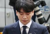 韩国国税厅成立100名专案组,决定彻查YG演艺公司偷税漏税事件