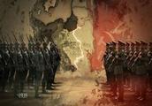 波兰被苏联和纳粹德国无耻瓜分,它曾图谋和日军夹击苏联!