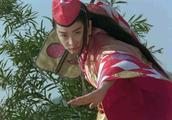 再看《笑傲江湖》最合理的十大高手排名!东方不败属于超一流
