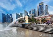 新加坡低龄留学,学生应该具备哪些基本能力?
