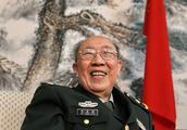 吴孟超97岁退休,90岁后每周做两台手术,创造了人类医学史的奇迹