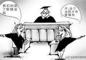 民间借贷纠纷如何确定管辖法院