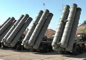 俄罗斯宣布,克里米亚将增加防空大杀器,乌克兰悠着点!