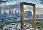 迪拜上市:迪拜在2018年迎来了哪几件令人激动的事情