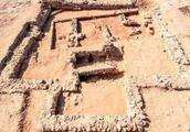 又一个类似通古斯爆炸事件,3700年前中东地区500平方公里被摧毁