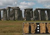 """巨石阵重达50吨石头如何运输?考古发现可能是""""牛"""""""