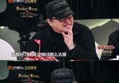 """""""宝藏男孩""""刘欢:除了吐槽湖南台,他30年前就懂自拍要捂脸嘟嘴"""