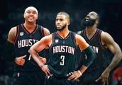 明日NBA竞彩篮球分析 湖人VS黄蜂 火箭VS灰熊