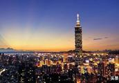 中国最厉害的省会,面积不及一个县城,却是世界一线城市