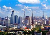西南成都,重庆和东北哈尔滨,三座城市冬季旅游你更想去哪?