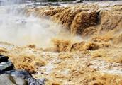 黄河干枯露出异物,专家勘查发掘一年挖出沉睡千年的稀世珍宝!