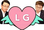 LG杯杨鼎新2:1逆转时越 喜获个人首个世界冠军