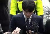 娱乐圈再爆性丑闻,韩国艺人为什么这么惨?