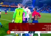 2连胜!欧洲中国队2战轰10球,欧预赛攻击力最猛法国比利时都不及