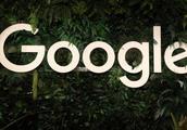 被罚50亿美元的谷歌依旧不老实,欧盟委员会的裁决有Bug?