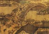 北京故宫博物院的十大镇馆之宝