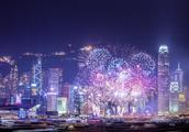2019年全球城市生活成本排名 中国香港排榜首