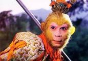 """六小龄童为赚钱,""""杀死""""孙悟空?网友:原来你一直都是六耳猕猴"""