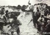 命丧大渡河的翼王石达开,曾经在重庆南川区太平山埋下巨额财宝