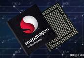国产手机争夺5G先发讨好高通,不利于国产芯片发展