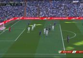 皇马2-0赫塔费哪些球员出场?