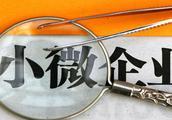 """中国证券报头版:民企信贷投放发力 未来更注重""""精准滴灌"""""""