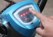 电动车每天充电好还是没电后充好?不少人做错了,难怪电瓶坏的快