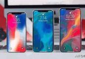 """三款新iPhone不受欢迎,事与愿违,苹果""""过期""""旗舰却迎来春天!"""