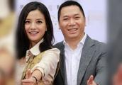 上交所对赵薇黄有龙夫妇发出禁令:5年内不适合担任上市公司高管