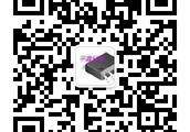 YX009K-KL 开关换档,2路组合,2路循环