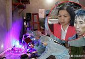 越南七名吸毒者春节期间强奸杀人,罪犯妻子目睹一切事发后作伪证