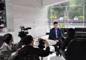 媒体关注:广东卫视聚焦力合科技园创投平台发展