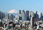 从土地永不贬值到崩盘,日本泡沫经济破灭三十年给我们的启示