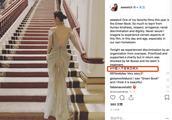 甄子丹老婆声称遭到外国人歧视,却被网友质疑是炒作……