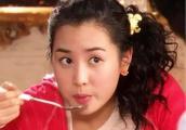 韩剧《我的女孩》,原来是抄袭的这部国产剧,女主演过杜冰雁