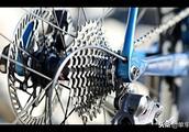 当公路自行车12速时代全面到来时,你想好应该何去何从了吗?