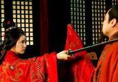刘备娶了孙尚香后婚姻生活如何?这个小细节透露玄机