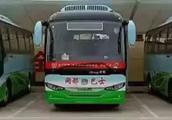 安平县101/102公交车明天开通