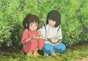 七部不可错过的宫崎骏动画电影,哪一部是你的最爱?