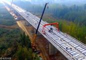 多个城市轨道等项目获批 基建成为稳投资关键力量