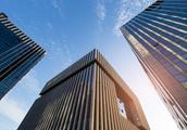2月最新!2019上海限购政策、买房流程、贷款政策、交易中心汇总