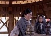 困扰千年的历史疑团,被处决的柔福帝姬也许真的是一个冒牌货